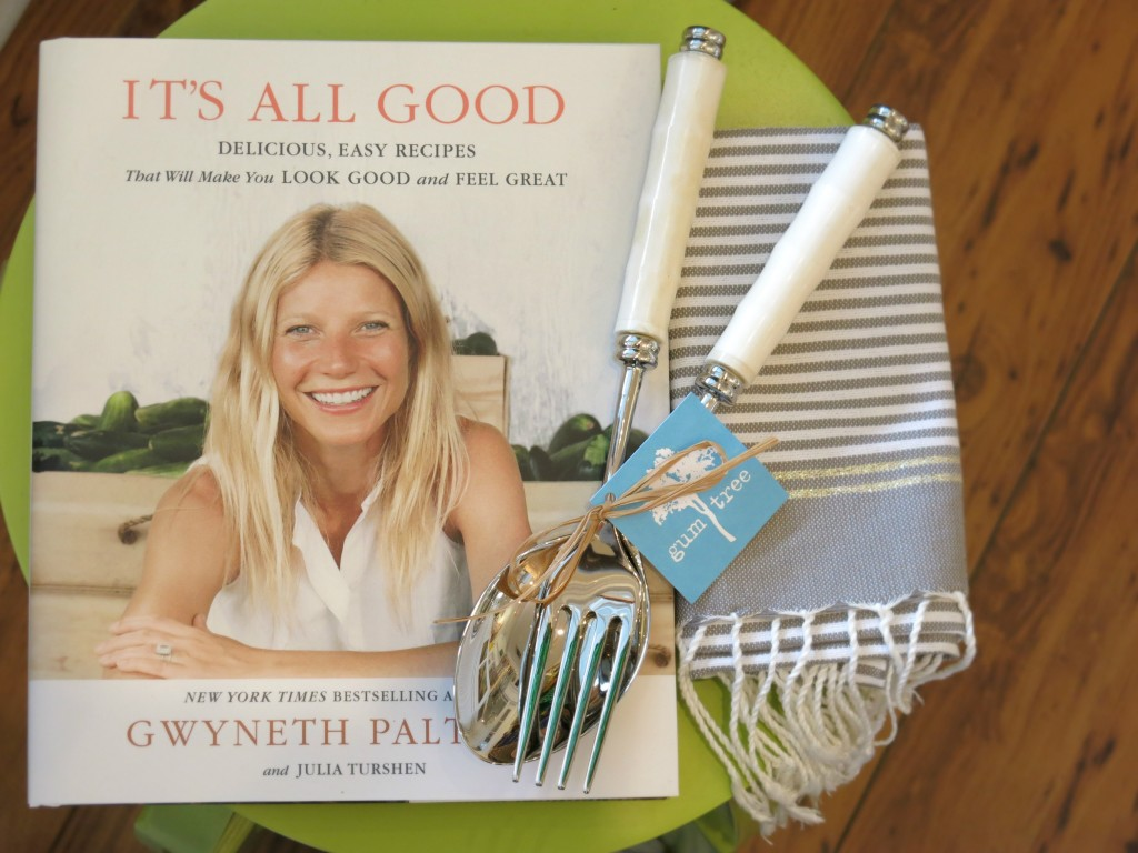 Gwyneth-Paltrow-Cookbook-It's-All-Good