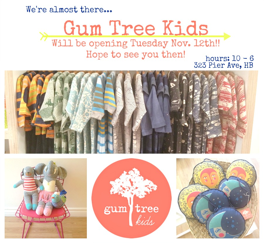 Gum_Tree_Kids_Launch