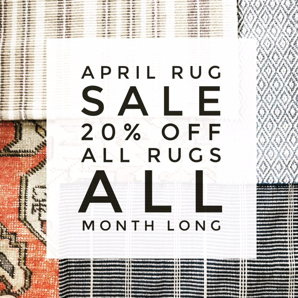 Gum tree blog home gift shop aussie inspired cafe hermosa beach come on in and let us help you find the perfect rug to freshen up your space for spring includes special orders from dash and albert and fab habitat geenschuldenfo Images