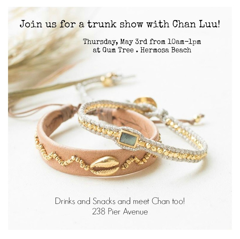 1c0ee48c1 Join us Thursday to meet Chan Luu!